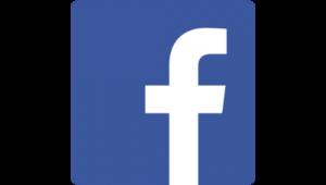 facebook-keuze-dieet