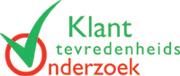 lanttevredenheidsonderzoek-logo
