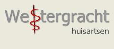 logo-westergracht-huisartsen
