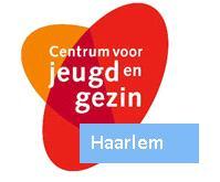logo_cjg_haarlem