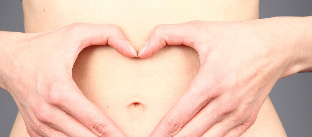 Voeding bij maag en darmklachten