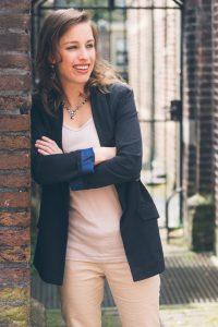 Dietistenpraktijk t keuze dieet Haarlem Heemstede koolhydraatarm