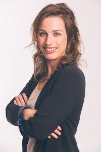 Contact dietist 't Keuze Dieet Janna Koopman, specialist Koolhydraatarm dieet