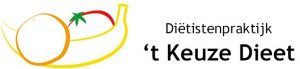 Dietistenpraktijk 't Keuze Dieet Haarlem en Heemstede dietist sportdietist